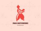 Restauracja Pan Kotowski