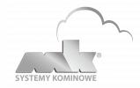 MK Systemy Kominowe