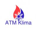 ATM Klima