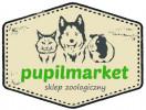 Pupilmarket.pl