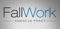 FallWork