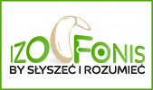 Izofonis