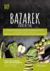 Bazarek Dzieje się