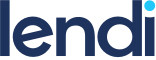 Lendi Finance