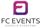 FC Events