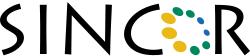 SINCOR