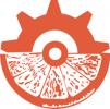 Mechaniczna Pomarańcza