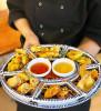 Restauracja Bangkok - thai food & bar