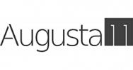 Augusta 11