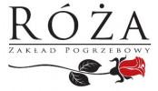 Zakład Pogrzebowy Róża