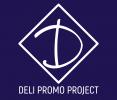 Deli Promo Project