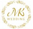Agencja Ślubna MK Wedding