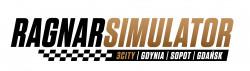 Ragnar Simulator 3City