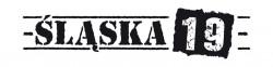 Śląska 19