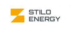 Stilo Energy