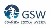 Gdańska Szkoła Wyższa