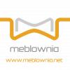 Meblownia