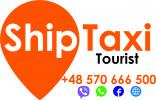 Ship Taxi