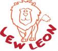 Klub Lwa Leona