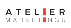 Atelier marketingu