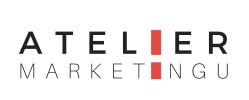 Atelier marketingu