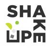 Shake-UP BAR