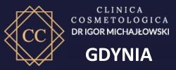 Clinica Cosmetologica Gdynia Depilacja laserowa Kosmetologia