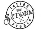 Logo Sztorm