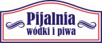Klubokawiarnia Sopot