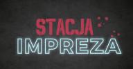 Logo Stacja Impreza