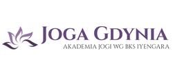 Akademia Jogi