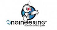 Engineering-Gd