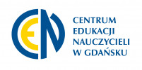 Centrum Edukacji Nauczycieli