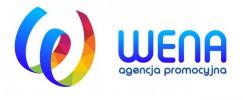 Agencja Promocyjna WENA