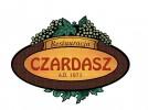 Restauracja Czardasz