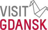 Gdańska Organizacja Turystyczna