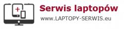 Laptopy-Serwis.eu