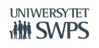 SWPS Uniwersytet Humanistycznospo�eczny
