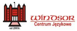 WINDSOR Centrum Językowe