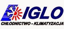 IGLO - KLIMA