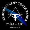 Mira-Art