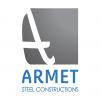 ARMET Steel Constructions