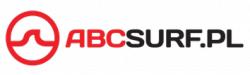 Logo ABCSURF