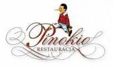 Restauracja Pinokio