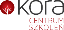 Kora Centrum Szkoleń