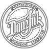 Danzink