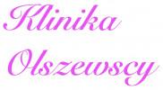 Klinika Olszewscy