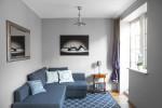 Apartament Sopot Centrum