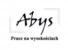 Abys Jarosław Knut