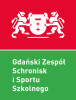 Gdański Zespół Schronisk i Sportu Szkolnego